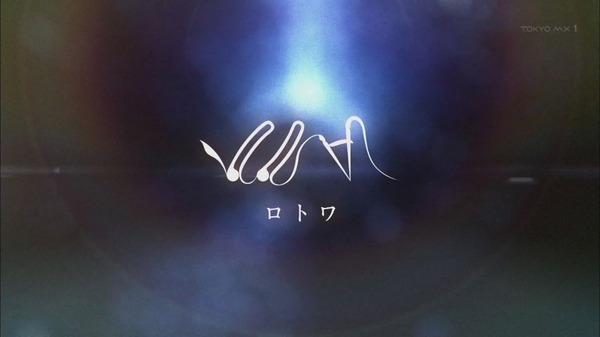 wiyt1vk4