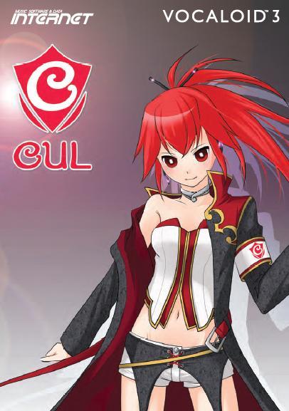 cul[1]