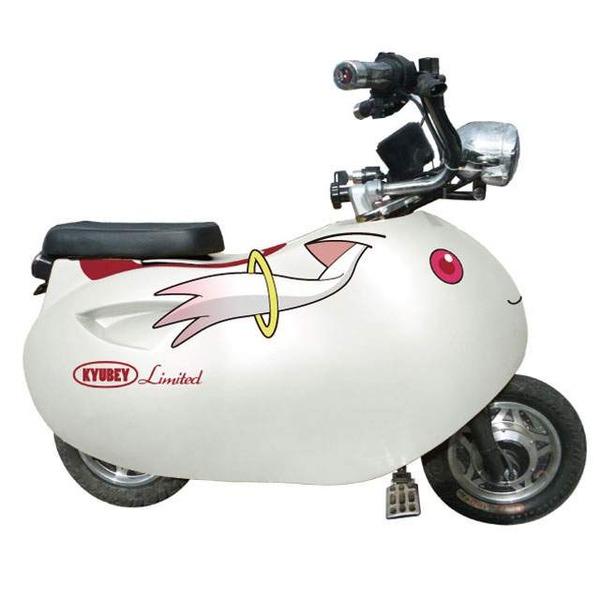 jdmizz60