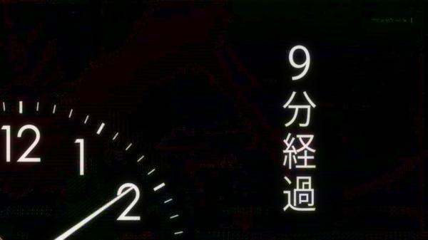 3htf8q4v
