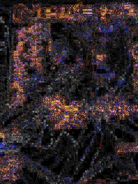 org2235578[1]