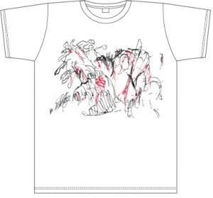 T-shirts-300x279[1]