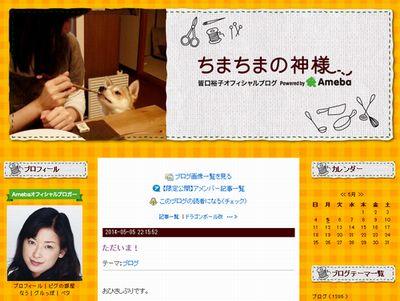 海外に留学していた声優・皆口裕子さんが帰国