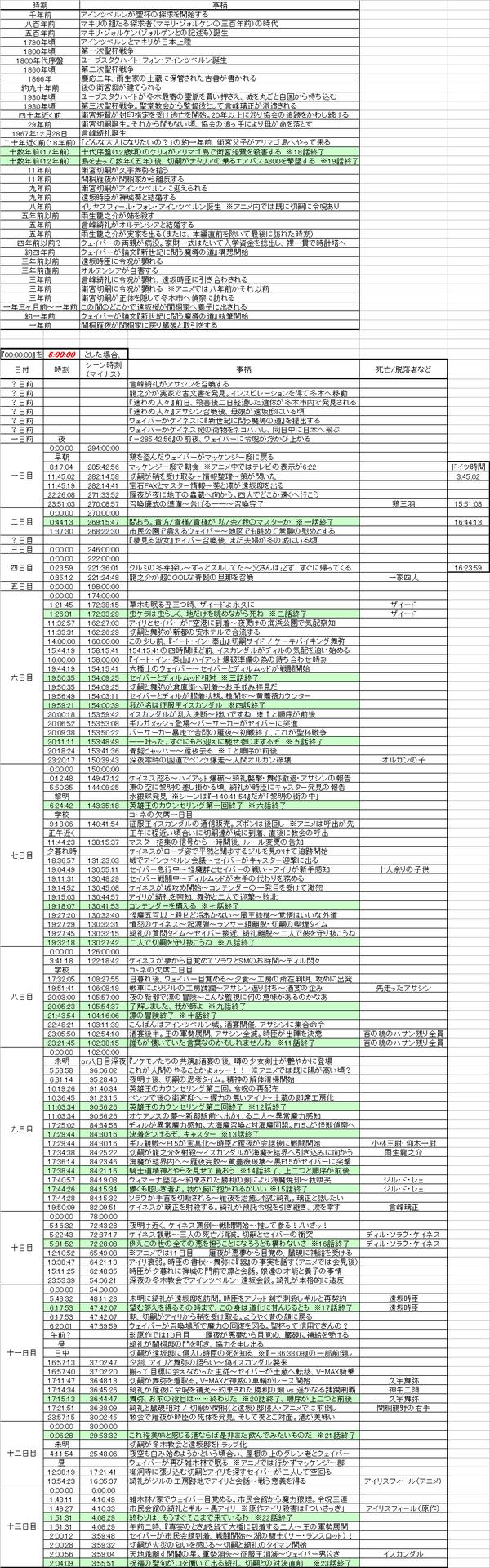 lib538168[1]