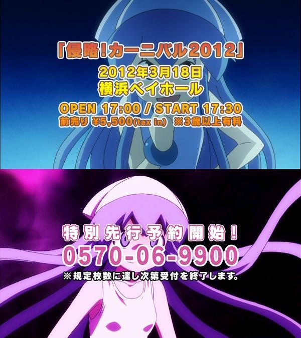 1324314657198[1]