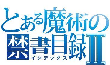header_logo[1]