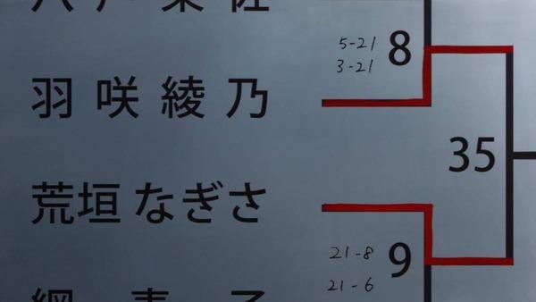 4cspyfe5