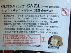 kon_guitar_tonan[1]