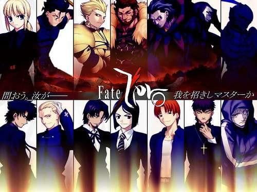 fate-zero-2113703734[1]