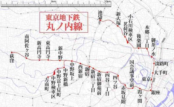 map-tmmarunouchi[1]