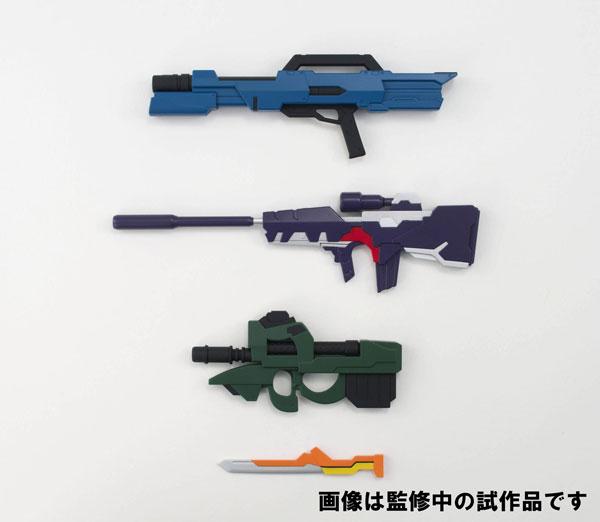 FIGURE-000800_06