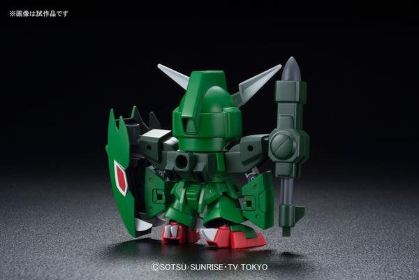 TOY-GDM-2756_02
