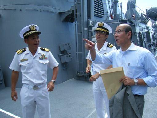 2012_0902海上自衛隊舞鶴基地0036