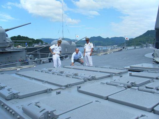 2012_0902海上自衛隊舞鶴基地0032