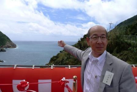 20120831五島視察写真2
