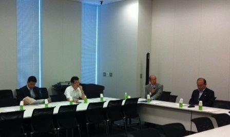 20120914ブログ写真会議