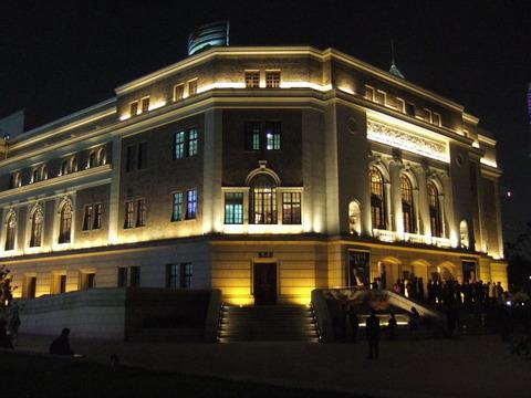 上海音楽町