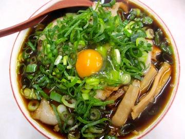 新福菜館1405c