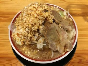 麺場きせき161225c