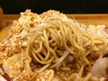 麺場きせき161225e