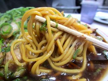 新福菜館1405d