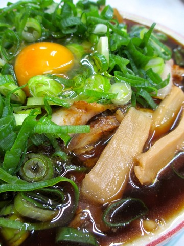 新福菜館1405a