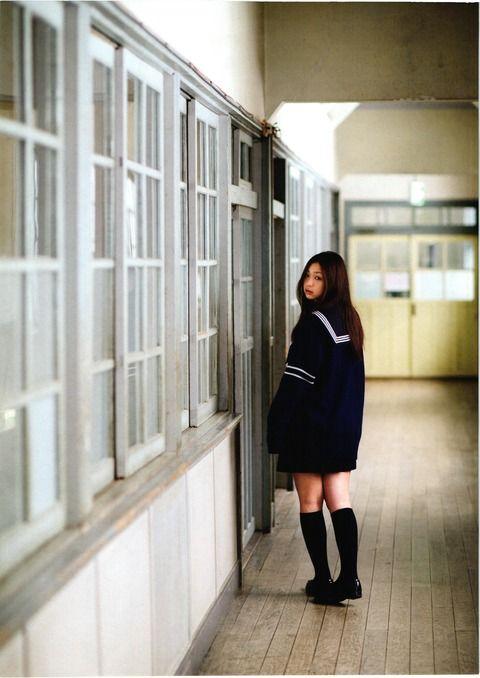 佐山彩香_097