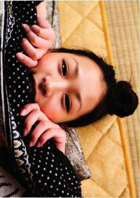 佐山彩香_072