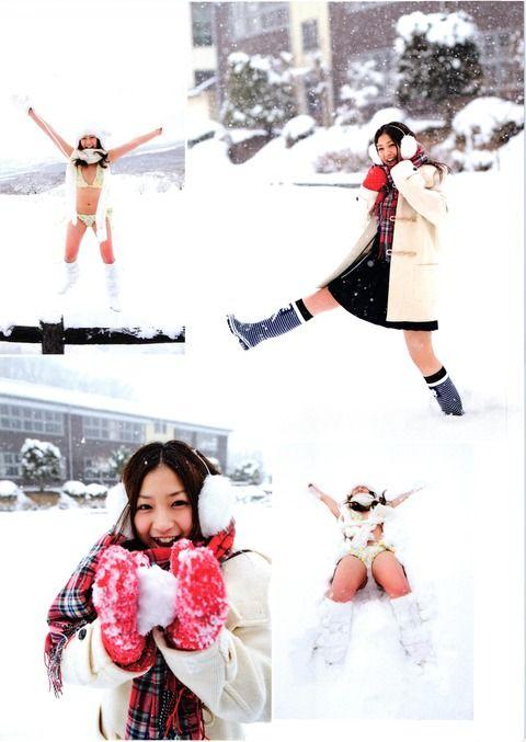 佐山彩香_088