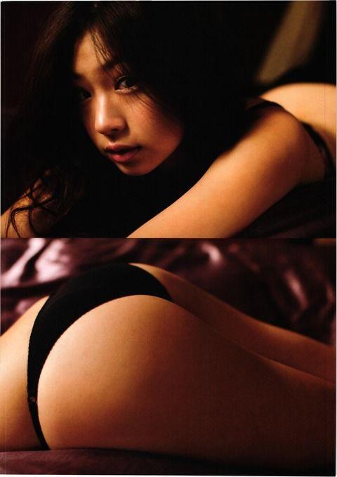 佐山彩香_056