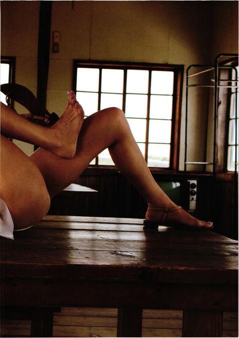 加賀美セイラ_016