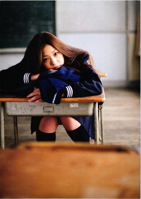 佐山彩香_095
