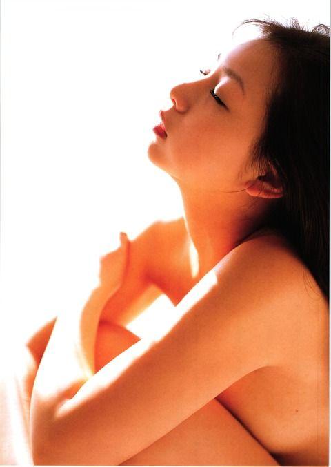 佐山彩香_066
