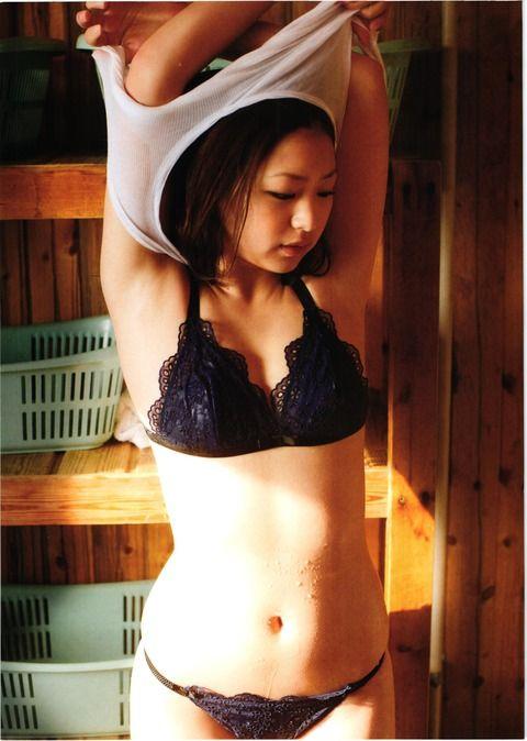 佐山彩香_075