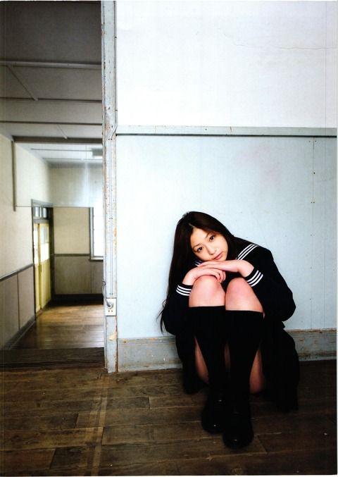 佐山彩香_092