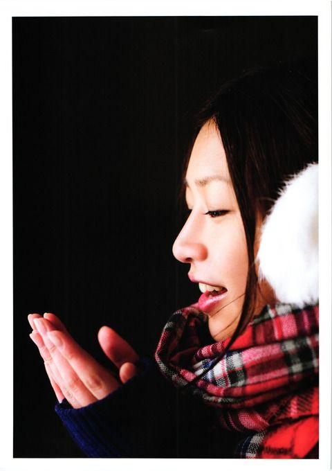 佐山彩香_091