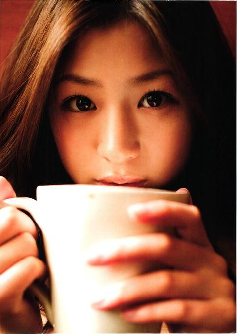 佐山彩香_059