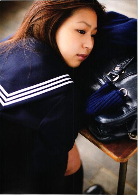 佐山彩香_093
