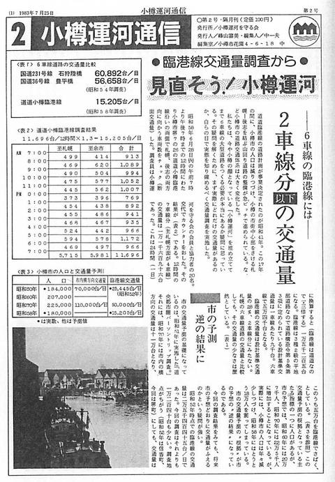 17_04_P_kouryuuryou