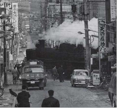 1960th_hanagin_02