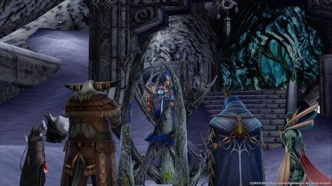 イースVIII -Lacrimosa of DANA-_20180218203919