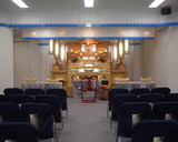 大田会館の詳細へ