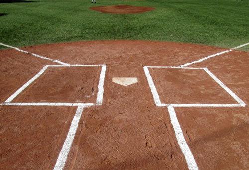 9対9の野球オンラインゲームってどうよwww