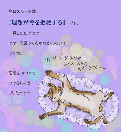 5日17日理想3