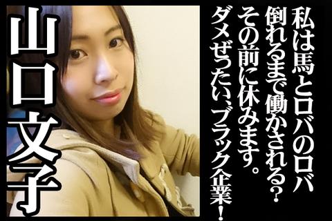 #1509紹介山口文子
