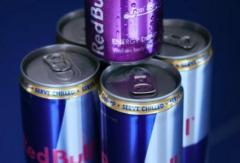 レッドブルを1日12本以上飲み続け… 17歳専門学校生が不整脈で失神 スイス