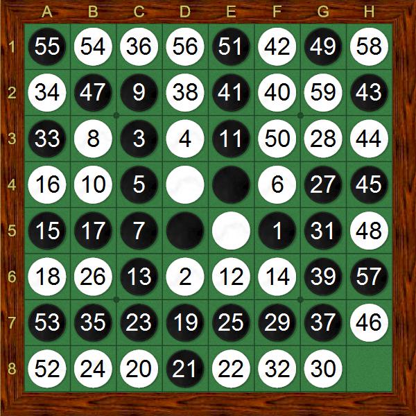 2c80a4b7.png