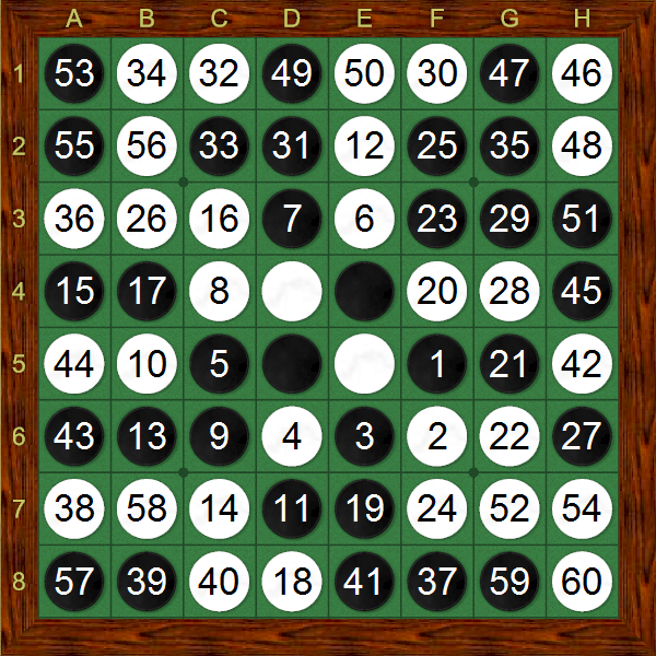 d452391b.png