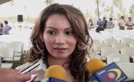 Maria-Santos-10