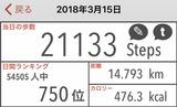 f29ff549.jpg
